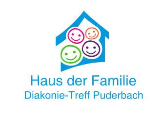 Logo Haus der Familie Puderbach